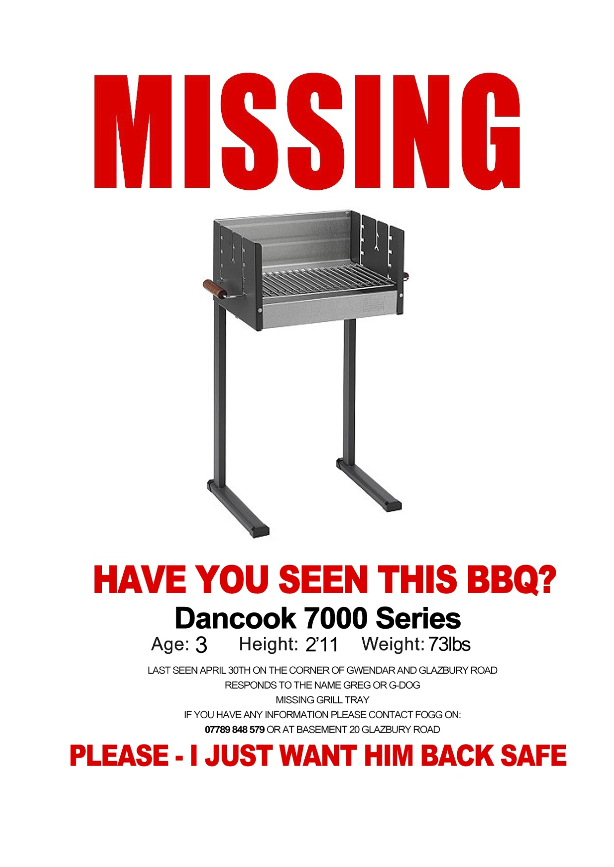 bbq_missing_poster