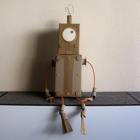 robot_factory1