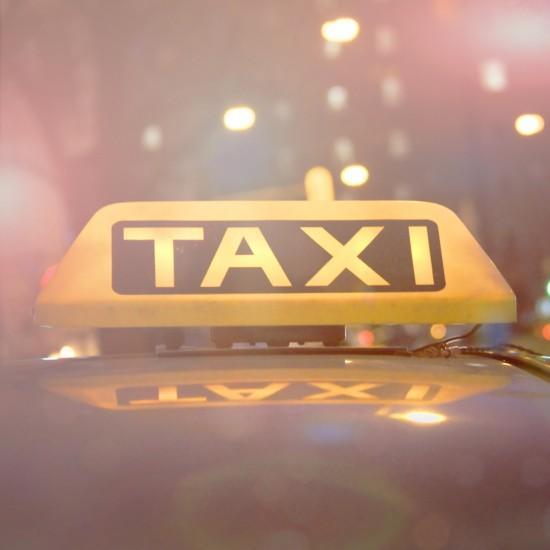 Unibet - Taximan | Shaven Ape Advert.