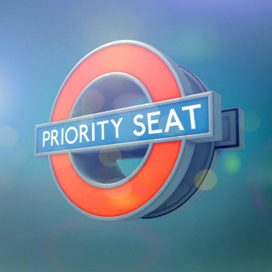 priority-seat-thumbnail